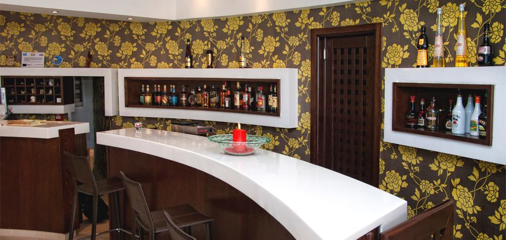 nicolas-hotel-5.jpg