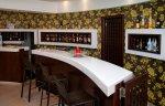 Café – Bar Nicolas