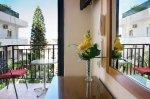 hotel-2-singles-beds-7.jpg
