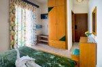 hotel-dooble-bed-5.jpg