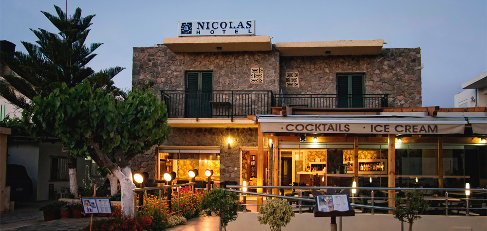 nicolas-hotel-1.jpg