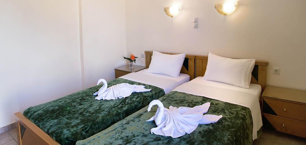 nicolas-hotel-2.jpg