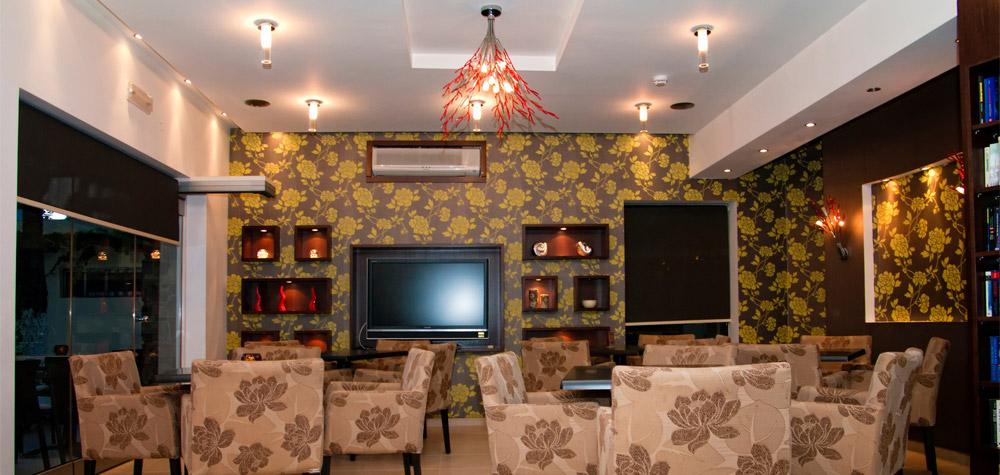 nicolas-hotel-3.jpg