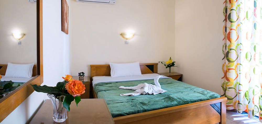 nicolas-hotel-4.jpg