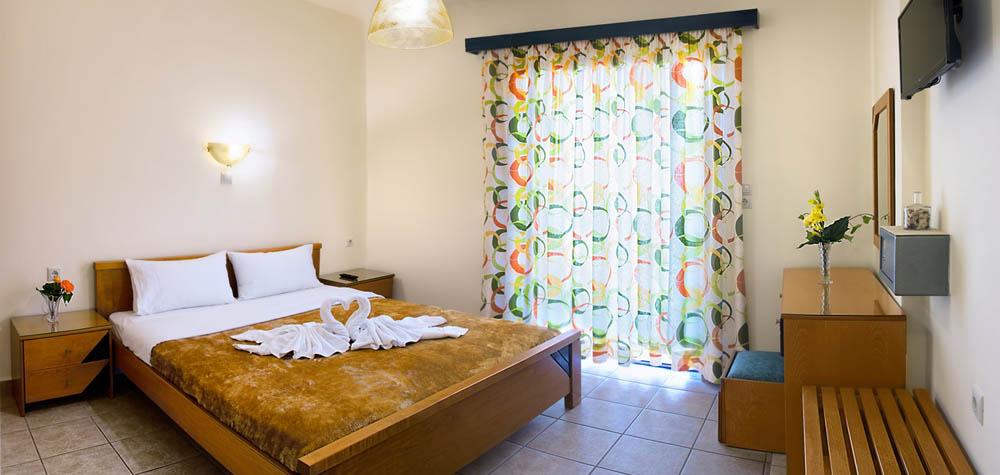 nicolas-hotel-6.jpg