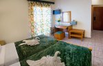 hotel-2-singles-beds-3.jpg