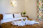 hotel-dooble-bed-7.jpg