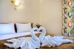 hotel-dooble-bed-8.jpg
