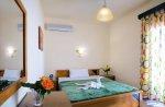 hotel-dooble-bed-3.jpg